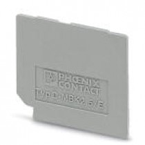 D-MBK 2.5/E