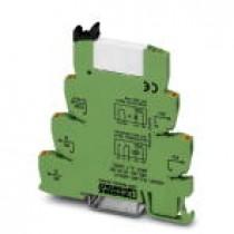 PLC-RPT- 24DC/21