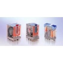 C90-A41X-230V AC